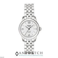 Jam Tangan Tissot Le Locle Automatic koleksi jam tangan tissot untuk wanita www tokojamoriginal