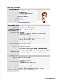 free download resume format for electrical engineers electrical engineer resume format free download resume resume