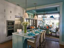 Small Galley Kitchen With Island Elegant Interior And Furniture Layouts Pictures Galley Kitchen