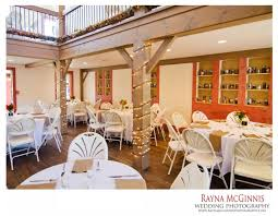 The Red Barn Austin 439 Best Colorado Wedding Venues Images On Pinterest Wedding
