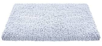 best bath mat best rugs for your bathroom