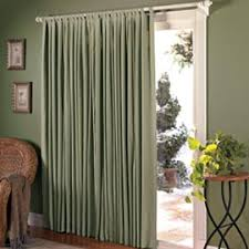Curtains For Doors How To Choose Door Curtains The Housing Forum