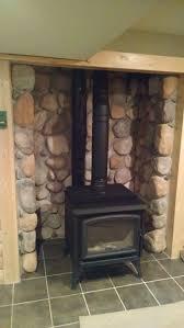 blaze king fireplace inserts ashford 25 insertblaze king