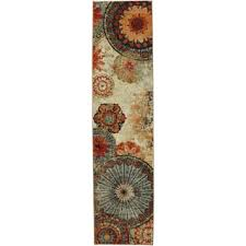Mohawk Area Rugs Mohawk Home Rugs Area Rugs For Less Overstock