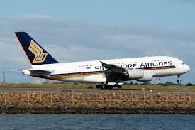 plan si es boeing 777 300er air file singapore airlines a380 9v ske syd briyyz jpg wikimedia commons