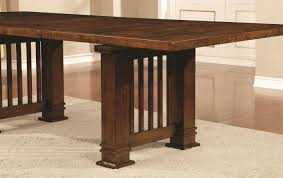 Buy Sofa Los Angeles Brown Wood Dining Table Steal A Sofa Furniture Outlet Los Angeles Ca