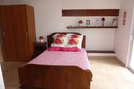 royan chambre d hote entre saintes et royan chambre coquelicot 2 personnes chambres
