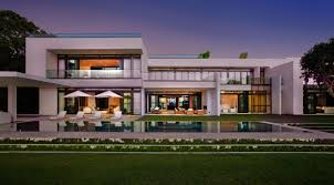 celebrity homes khloe kardashians new dream home in california the