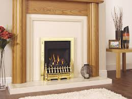 the midas plus verine gas fires verine fires