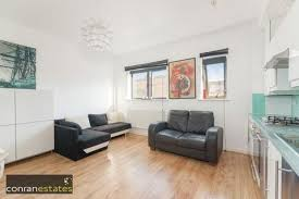 1 Bedroom Flat To Rent In Hounslow West 1 Bed Flats To Rent In London Latest Apartments Onthemarket