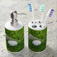 green bathroom accessories sets choosing the right bathroom