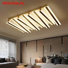 luminaires pour chambre moderne led lustres luminaires pour chambre à coucher salle salon