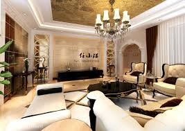living room decoration ideas 2017 best decoration ideas for you