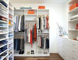 Custom Closet Design Ikea Closet The Walk In Closet Walk In Closets Designs Ideas By