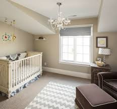 nursery lighting ideas nursery traditional with pink roman shades