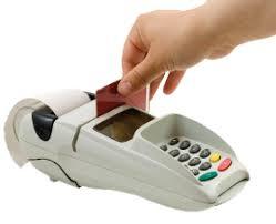 prepaid debit card loans netspend prepaid debit card loans bad credit personal loan 5000