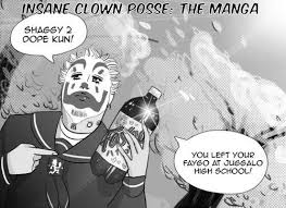 Insane Clown Posse Memes - image 782202 insane clown posse know your meme