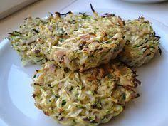 cuisiner le thon en boite 5 recettes avec du thon en boîte 2 burgers de thon cuisine