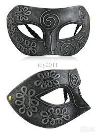 mens venetian mask multi mask high quality mens mask masks