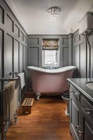Bathrooms Ideas Uk by 5 Country Bathroom Ideas To Transform Your Washroom The English Home