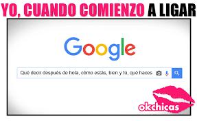 Memes De Google - 20 imágenes que sólo entenderás si eres una mujer introvertida