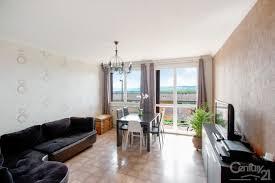 f3 combien de chambre appartement f3 à vendre 3 pièces 69 m2 jassans riottier 01
