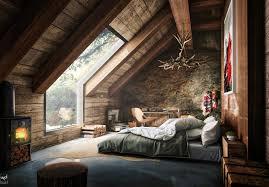 loft bedroom loft bedroom ideas vintage nhfirefighters org loft bedroom ideas