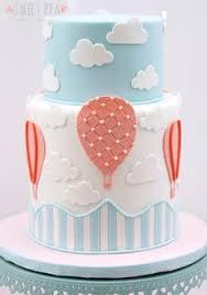 мои торты tortas de cumpleaños pinterest bakeries and cake