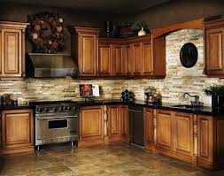 kitchen wall tiles ideas built in oven white painted kitchen