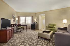 2 bedroom suites san antonio simple embassy suites 2 bedroom suite eizw info