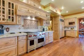 Cabinets In San Diego by 5 Best Custom Cabinet Makers San Diego Ca Homeadvisor Costs