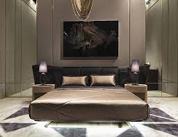 mesmerizing italian bedroom furniture with bonded leather