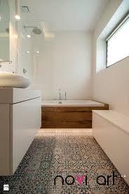 bathroom floor tile design ideas best bathroom floor ideas best of bathroom 45 awesome bathroom floor