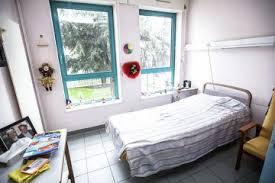 chambre foyer foyer de vie aire sur la lys pas de calais ch aire