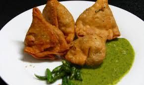 cuisine en annonay shalimar restaurants in ardeche indian cuisine cuisine halal