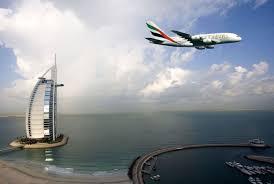 Sailboat Wallpaper Modern Dubai Sky Ocean Aircraft Nature Hotel Architecture Modern