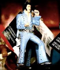 elvis decorations decoration image idea