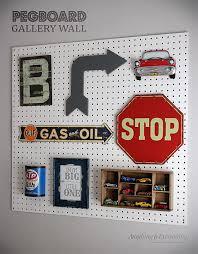 Best  Vintage Car Room Ideas On Pinterest Vintage Car Decor - Boys bedroom ideas cars