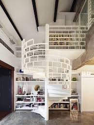 Brick Stairs Design 68 Best For The Home Stairs Images On Pinterest Black Stairs