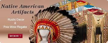 Southwest Decor Cdn3 Bigcommerce Com S 3y1hjx24 Product Images The