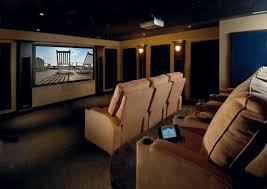 Family Room Vs Living Room by Dedicated Home Theater Room Theater Room Pinterest Room