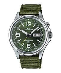 jam tangan casio mtp e201 3bv jam tangan casio original