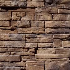 Online Get Cheap Stack Stone by Manufactured Stone Veneer Builddirect