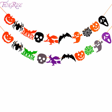 Happy Halloween Banners by Compare Prices On Happy Halloween Banner Online Shopping Buy Low