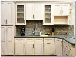 white kitchen cabinet handles door knobs on white cabinets kitchen hardware trends 2017 what color