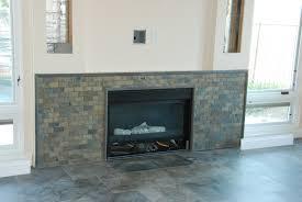 fireplace backsplash binhminh decoration
