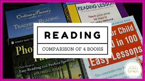 reading curriculum for kindergarten curriculum comparison kindergarten reading curriculum teach