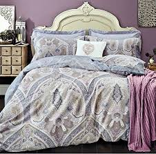 Mauve Comforter Sets Boho Chic Bedding Sets With More U2013 Ease Bedding With Style