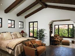 Spanish Home Interiors Spanish Style Home Design Pictures Remodel Decor And Ideas