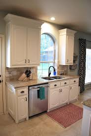oil based paint for cabinets sherwin williams oil based paint for cabinets best cabinets decoration